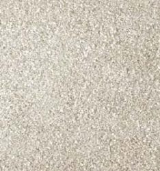 Dekosand ultrafein natur, 0,1 mm